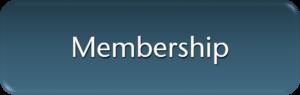 Membership-Button